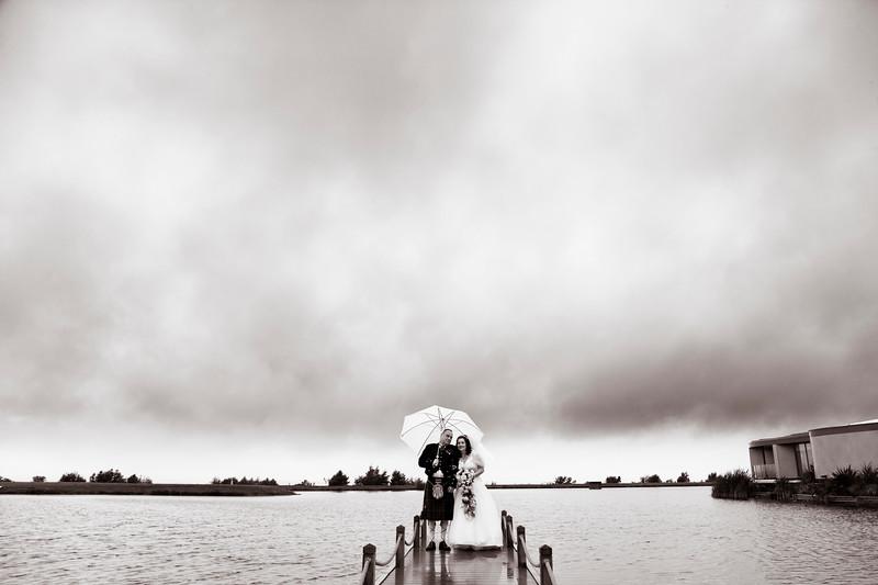 Anthony & Christine Lees Wedding Aug 2016