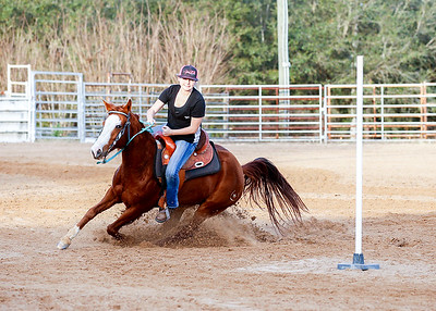 Leesburg Saddle Club