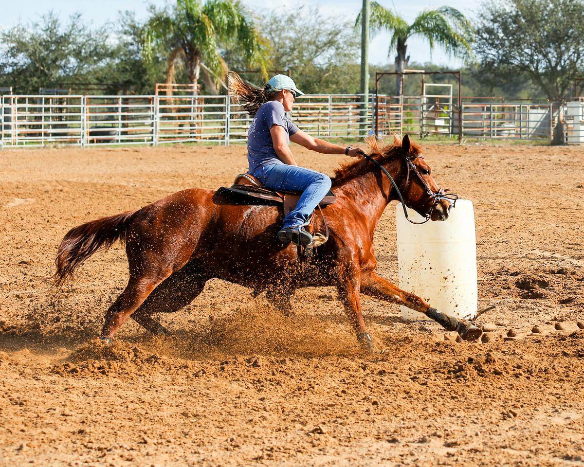 Leesburg Saddle Club