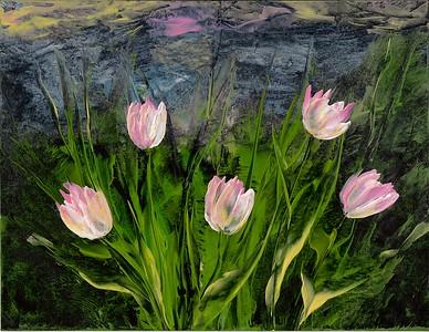 Spring's Art