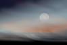 1 Moonrise
