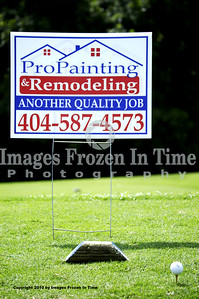 Sponsor - Pro Painting
