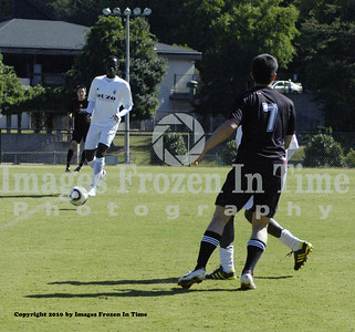 Perrin Cup - Oct 31, 2010