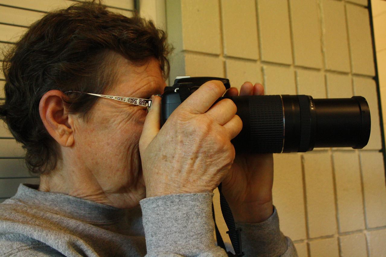 James Family Picnic 9-18-2010