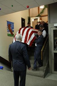 Funeral-Stanley James 12-30-2010