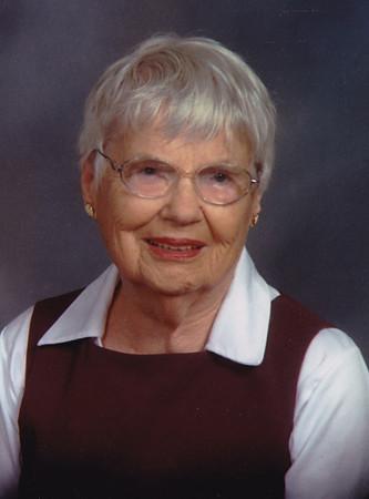 Lois Prior Joslyn