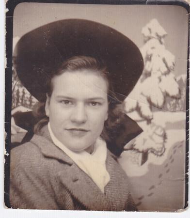 Lorna K.T.