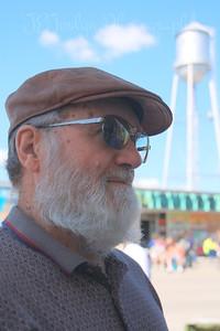 Dennis Killmer