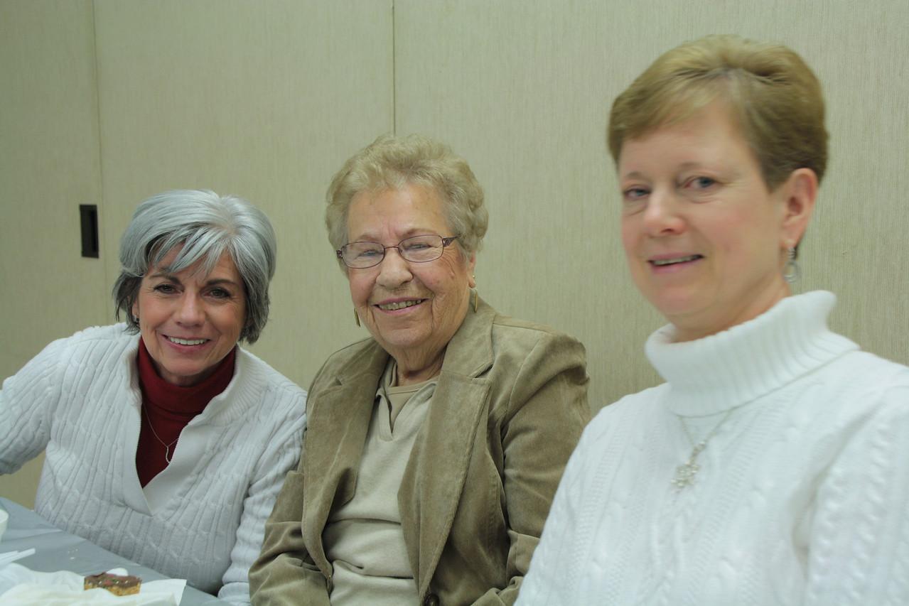 Evelyn Olive Ross Killmer, August 9, 1926, Sioux City, Iowa; December 18, 2012, Minneapolis, Minnesota