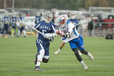 Legacy Lacrosse