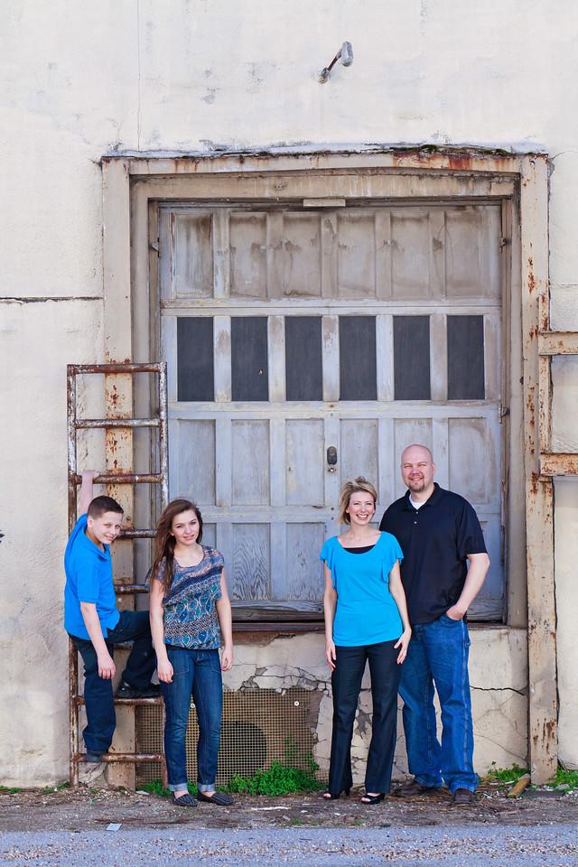 Bixler Family 2012-36
