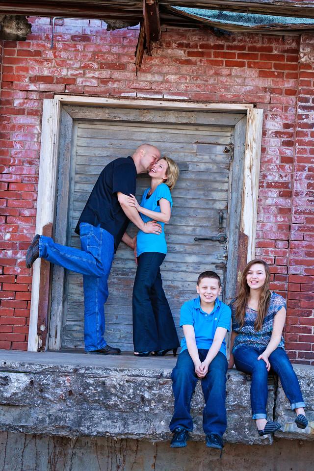 Bixler Family 2012-28