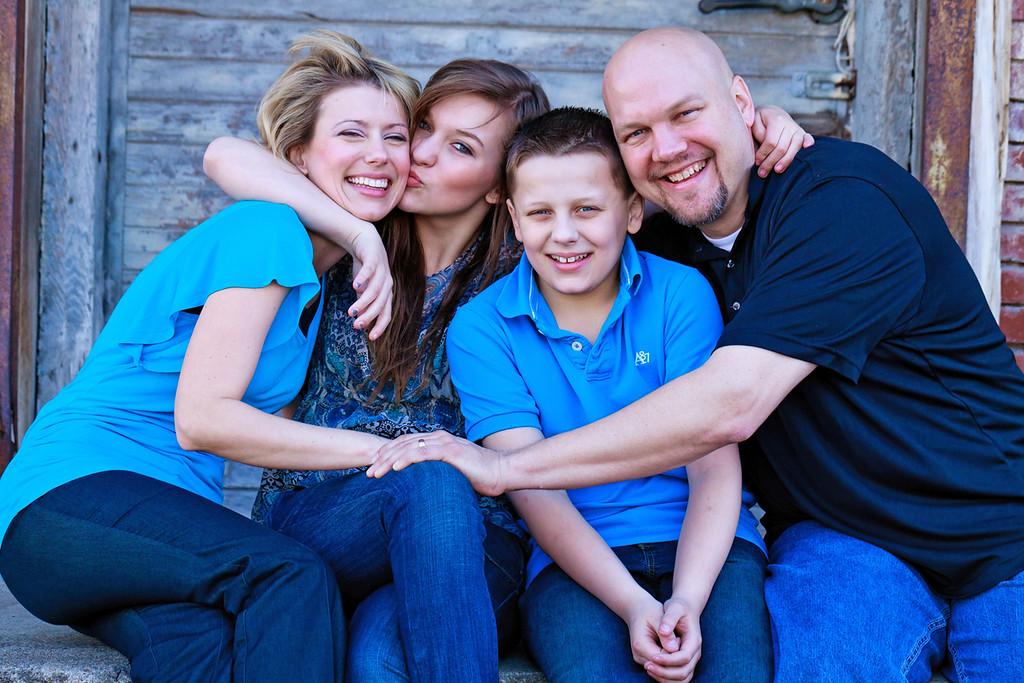 Bixler Family 2012-32