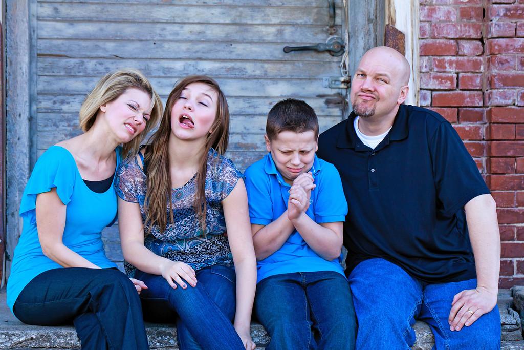 Bixler Family 2012-31