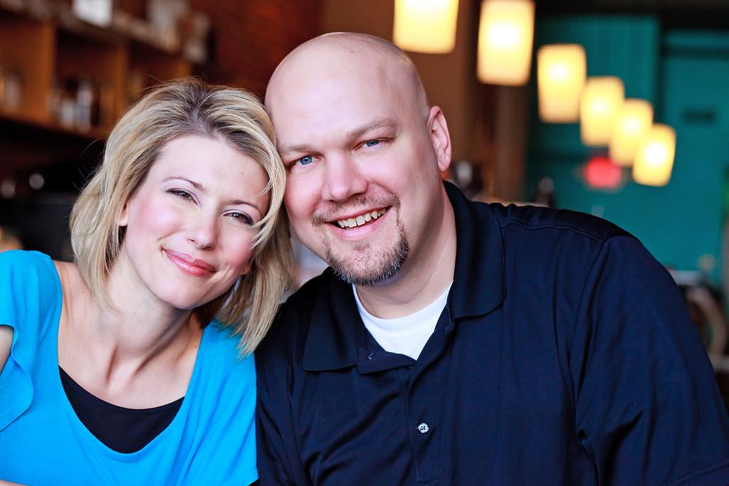 Bixler Family 2012-23