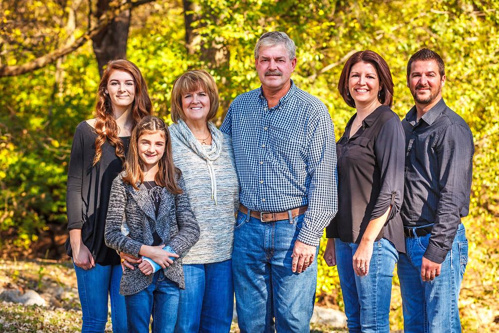Blair Family 2015-3