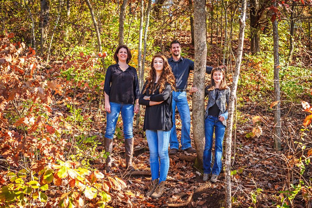 Blair Family 2015-27