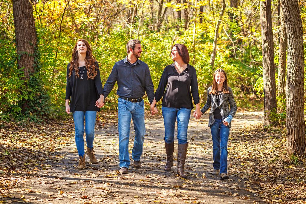 Blair Family 2015-13