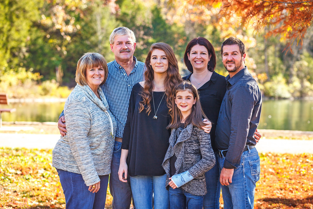 Blair Family 2015-46