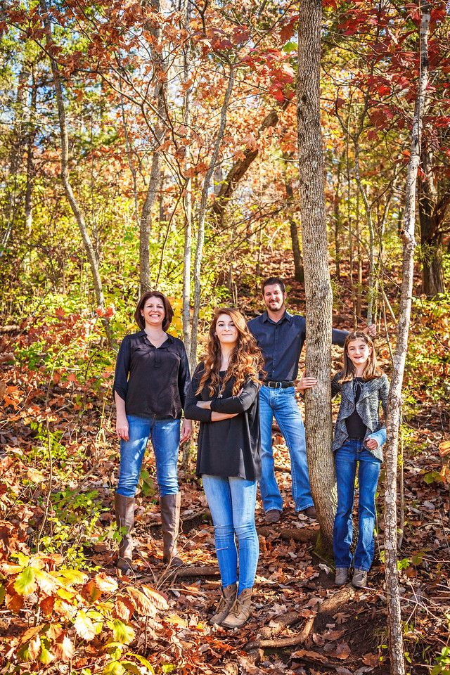 Blair Family 2015-26