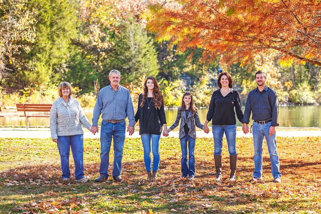 Blair Family 2015-45