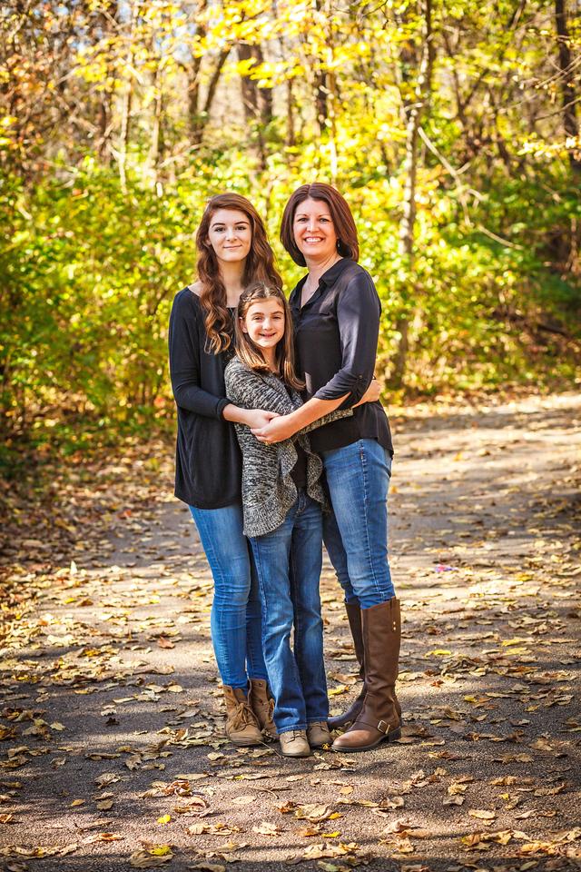 Blair Family 2015-4