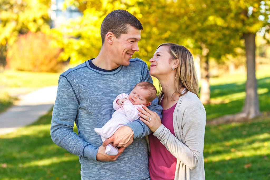 Brandon, Stephanie & Lydia-103