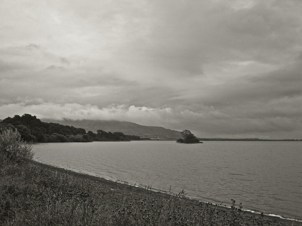 Loch Leven