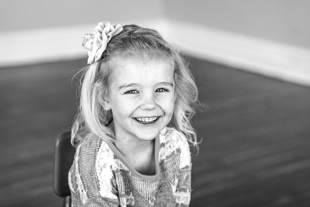 Casey Family Pics 1-2016-12b&w