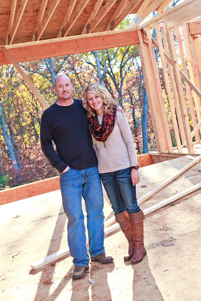 Cates Family 10-2012-1