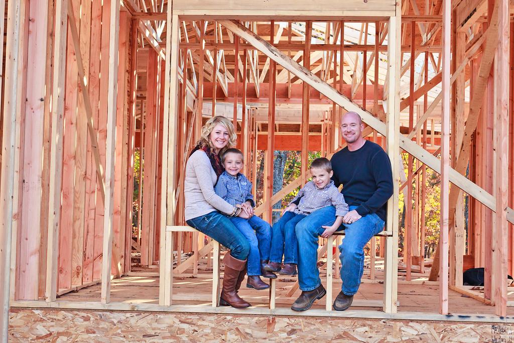 Cates Family 10-2012-5