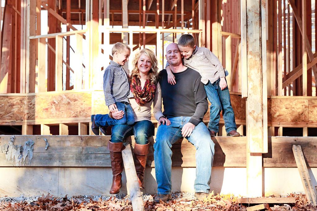 Cates Family 10-2012-12