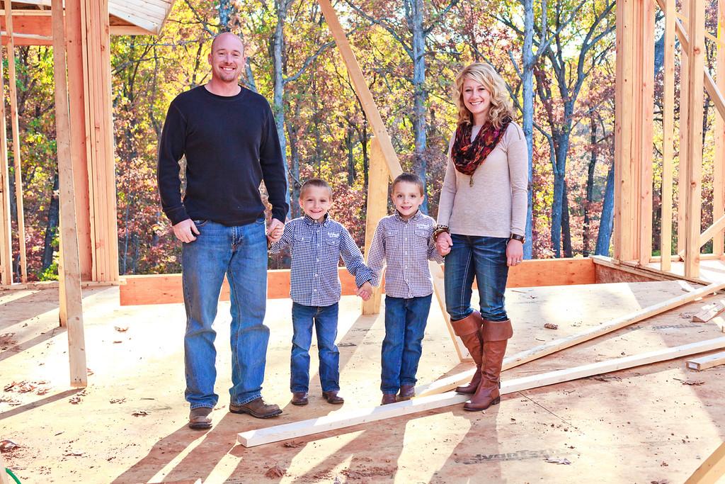 Cates Family 10-2012-4