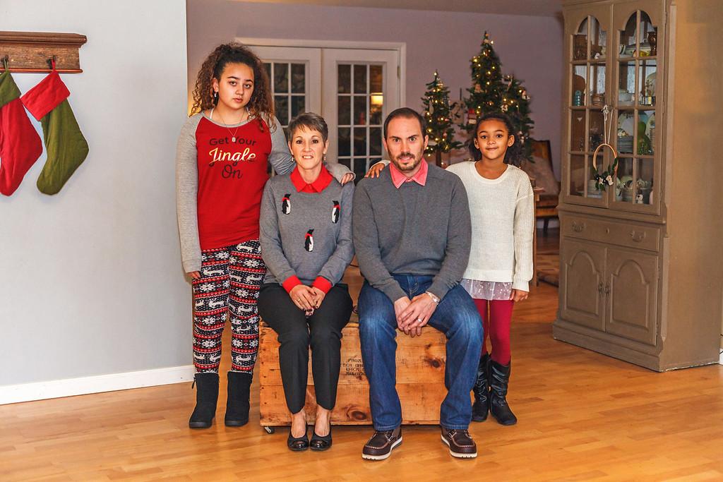Conley family-1