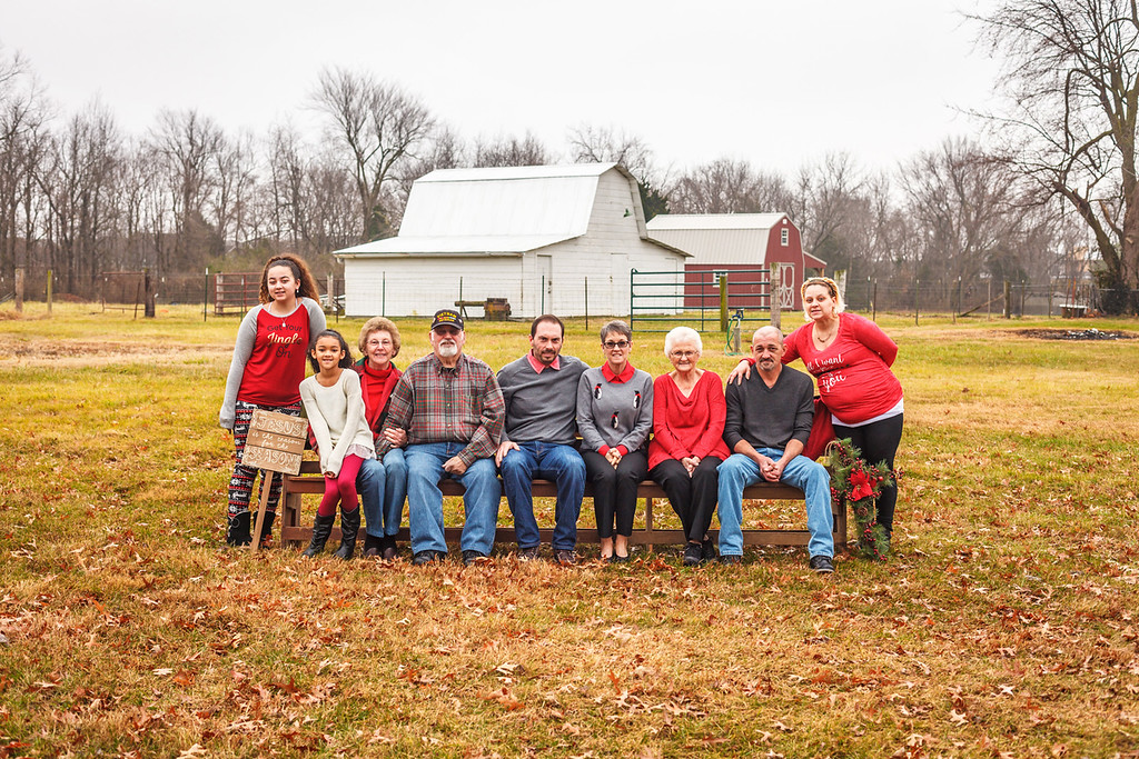 Conley family-49