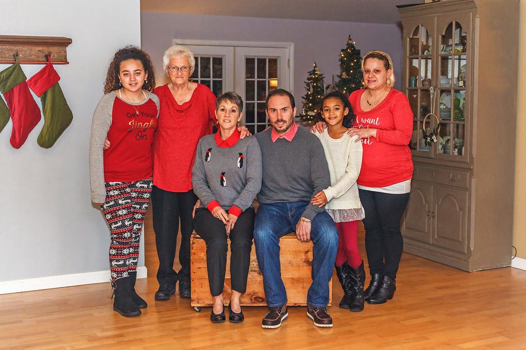 Conley family-5