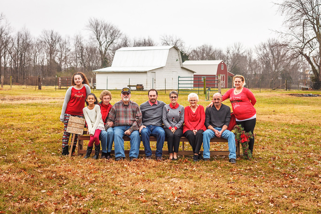 Conley family-48