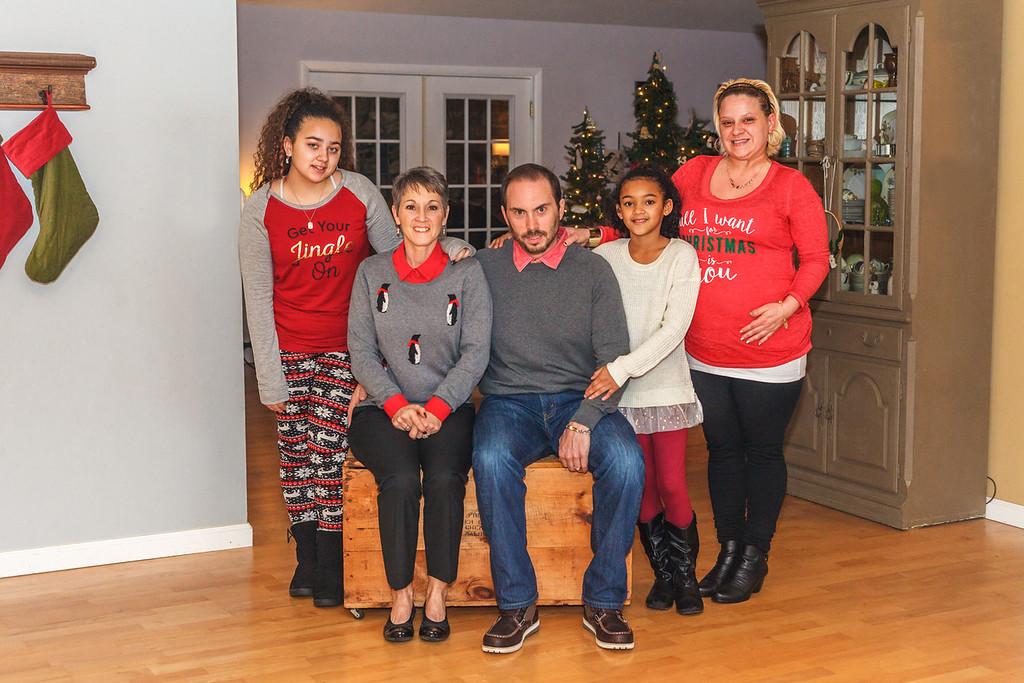 Conley family-4