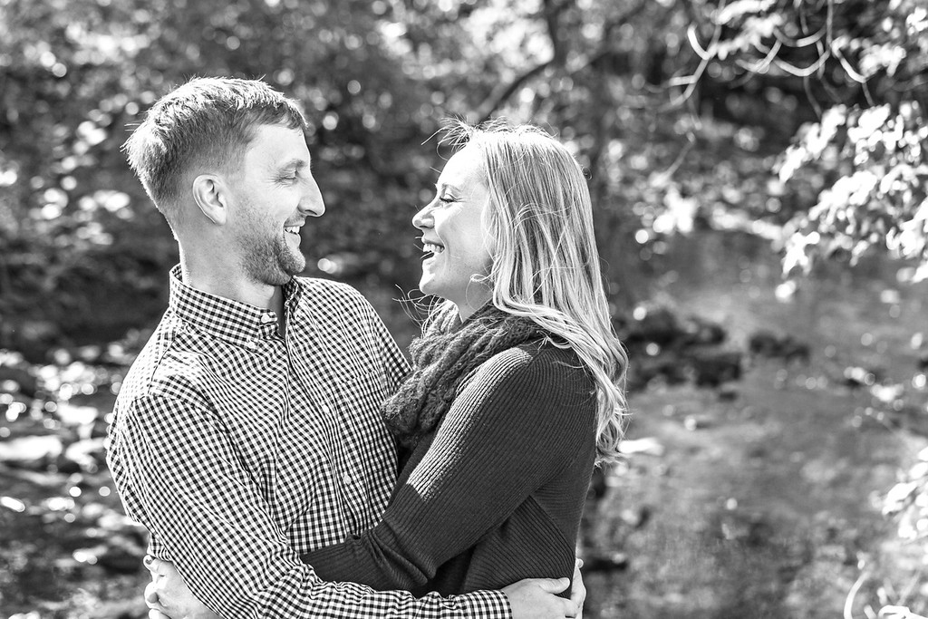 Crace Family 2014-24b&w