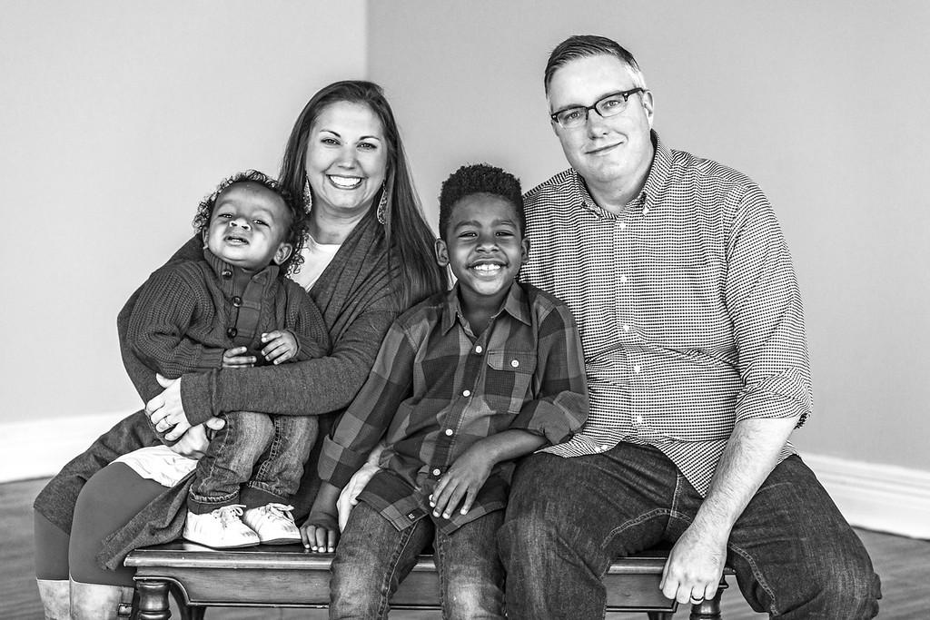 Estes family 2016-28b&w