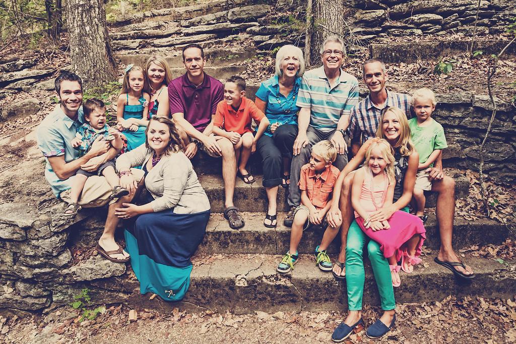 Evans Family-7coffee