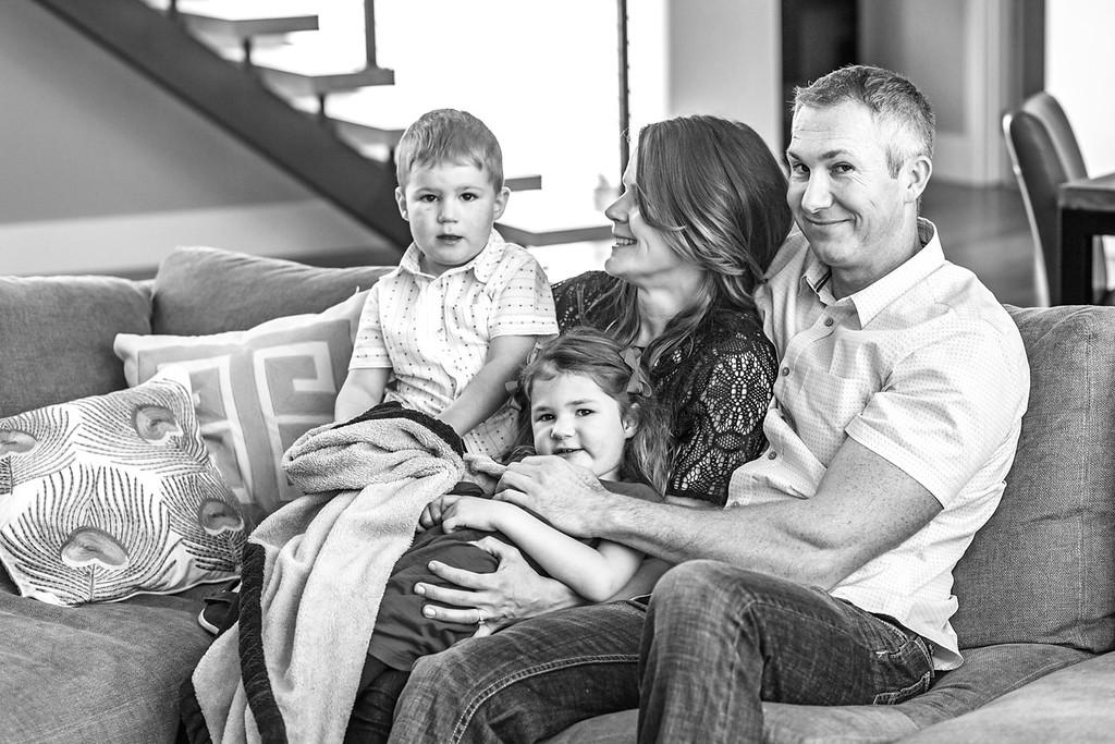 Fraley Family 4-2015-12b&w