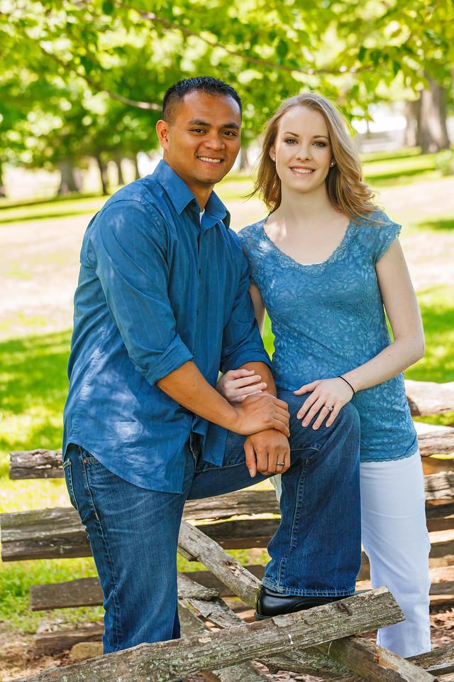 Gabe and Shaina-4