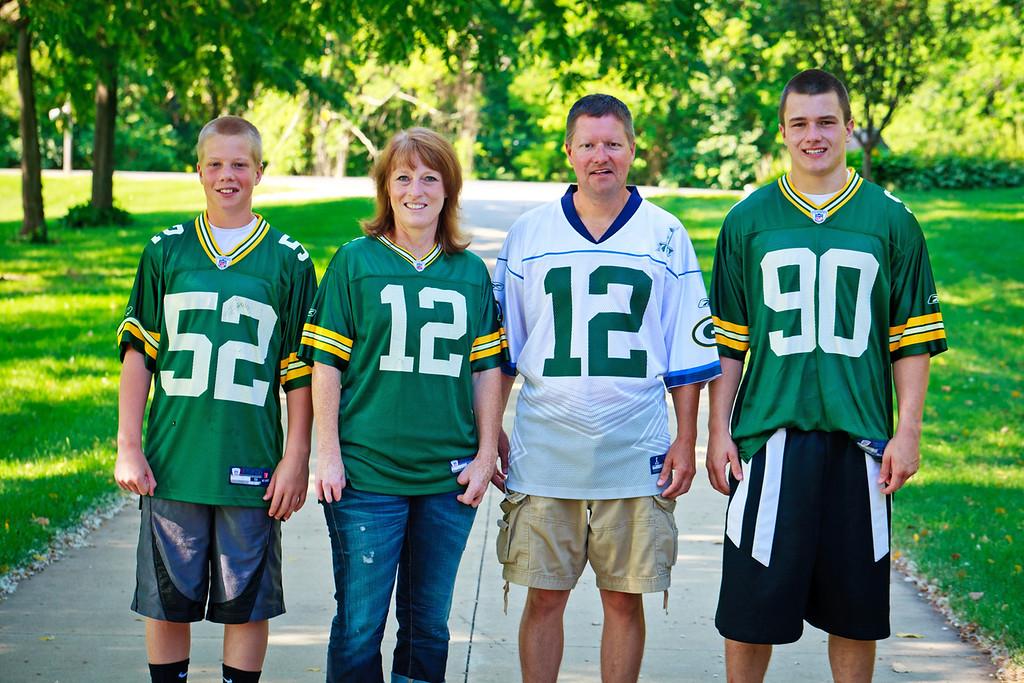 Giles Family-11