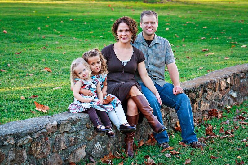 Hakala Family 2011-43