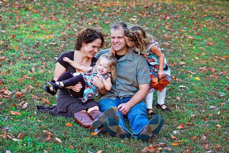 Hakala Family 2011-32