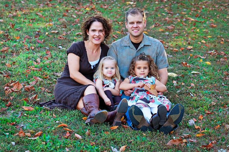 Hakala Family 2011-30