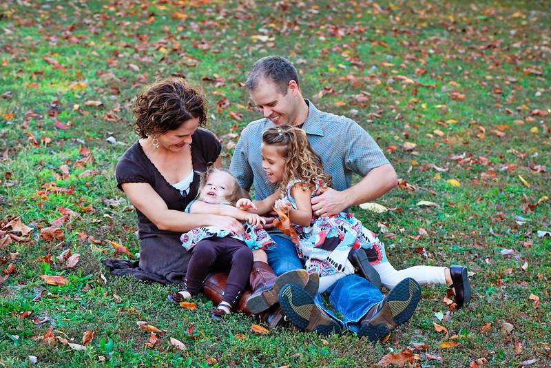 Hakala Family 2011-33