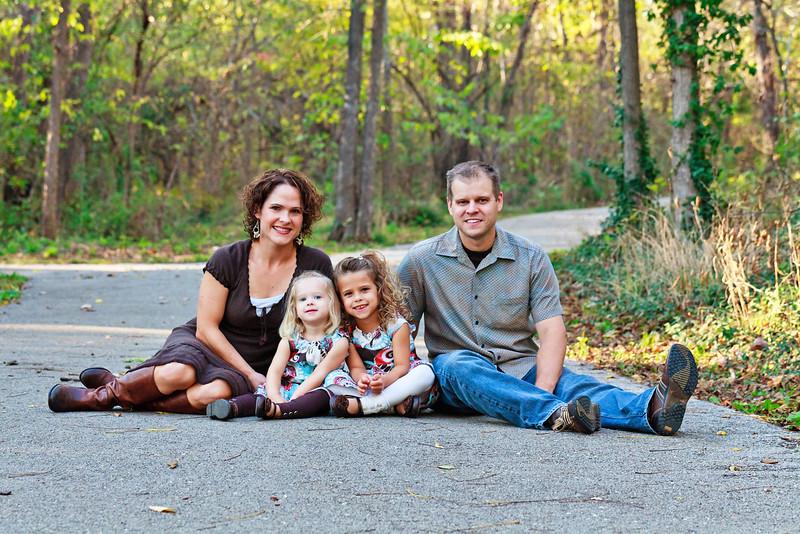 Hakala Family 2011-23