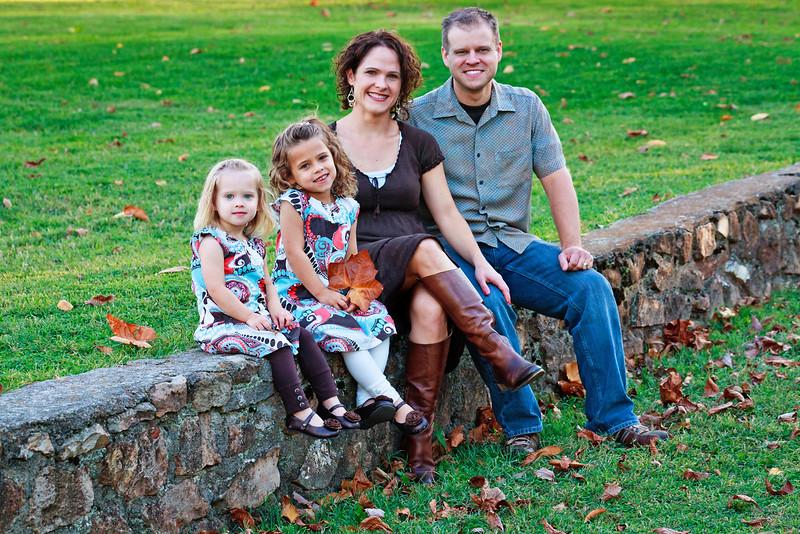 Hakala Family 2011-44